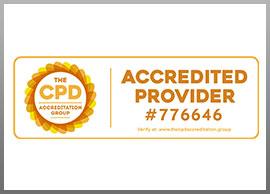 Accredited-Provider