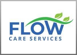 Flowcare
