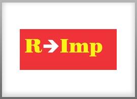 R-IMP