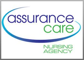 asurance-care