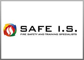 safe-IS