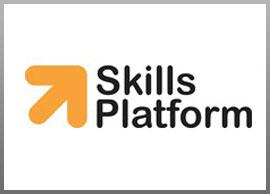skill-platform